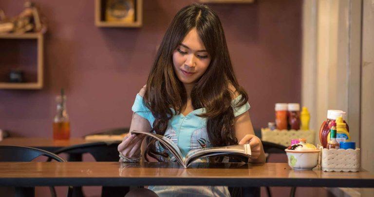 중국어 배우기 좋은 동화책 TOP 4 추천