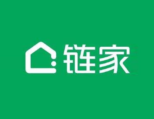 Oversea Story China Live Real Estate 1