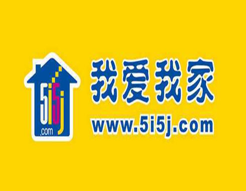 Oversea Story China Live Real Estate 3