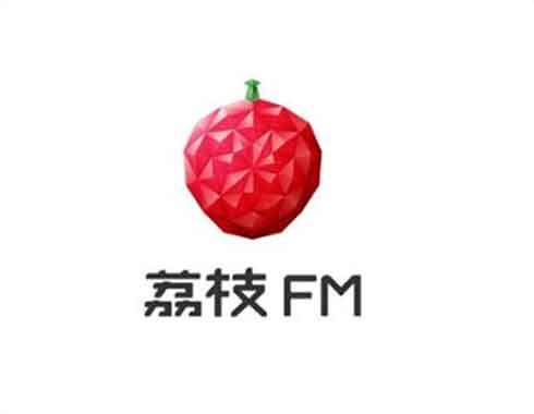 Oversea Story China Study Radio 4