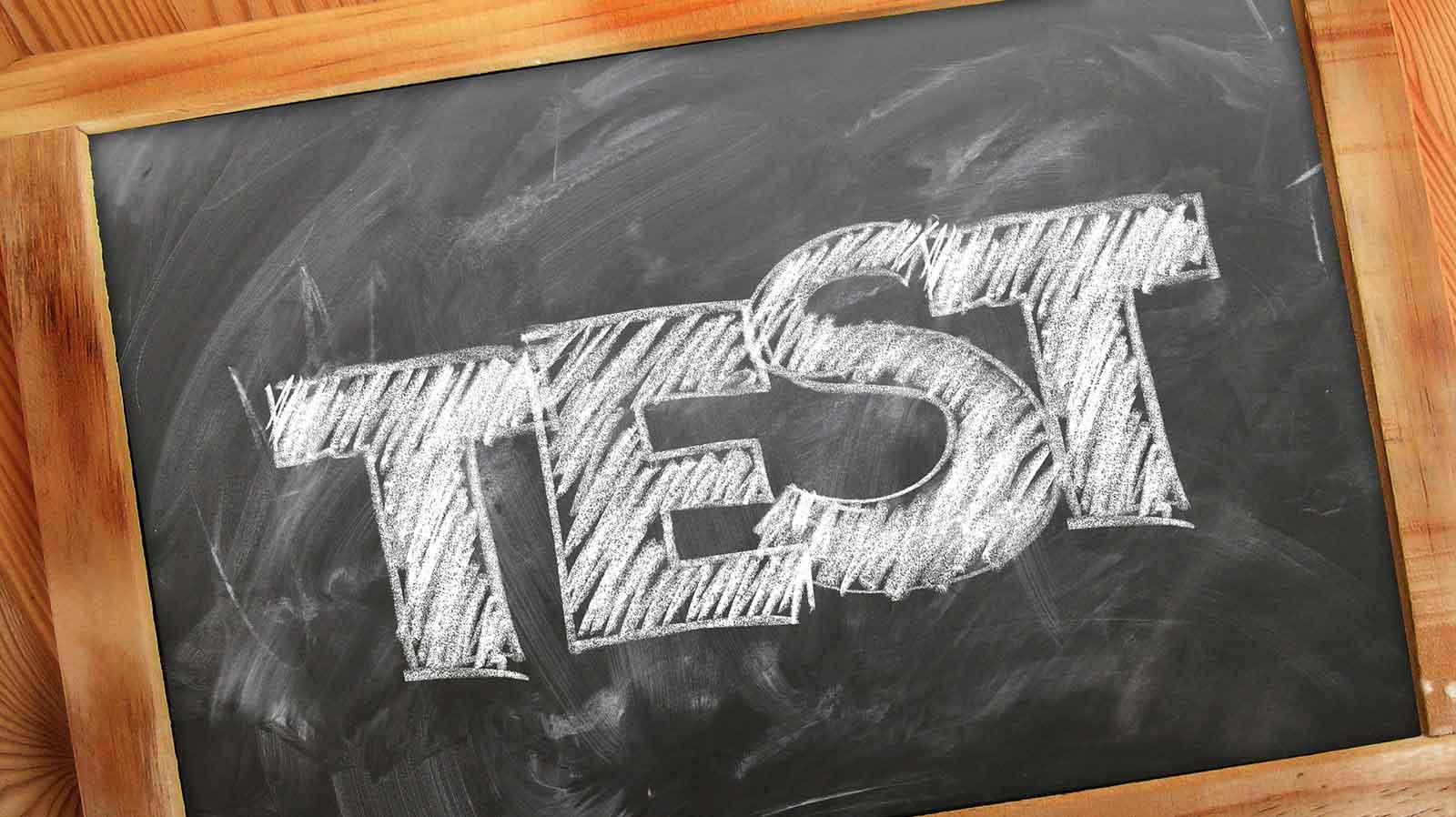 중국어 능력 시험 YCT 베스트 교재 TOP 2 추천