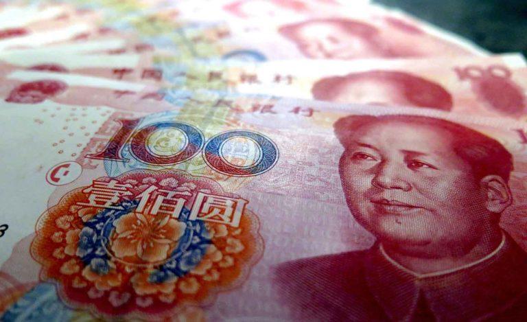 중국 월급 최저 임금 얼마나 될까?