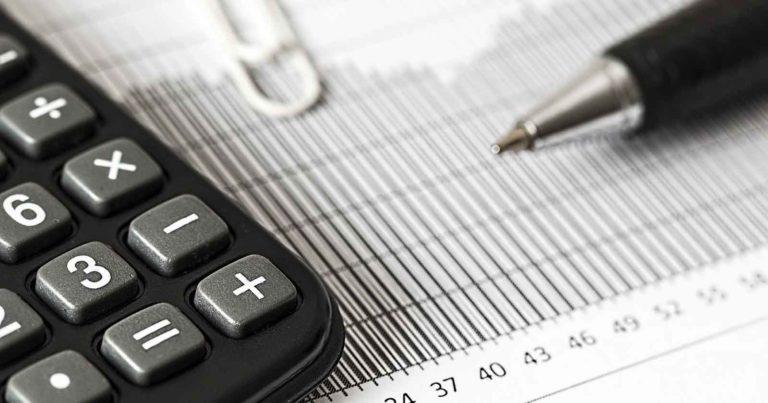 중국 월급 세금 개인소득세 얼마나 내나요?