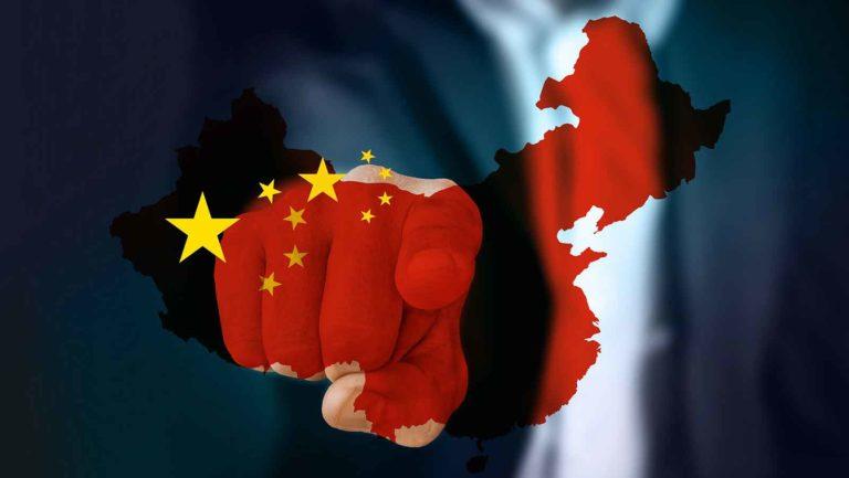 중국 취업비자 신청 조건 – 중국 워크퍼밋