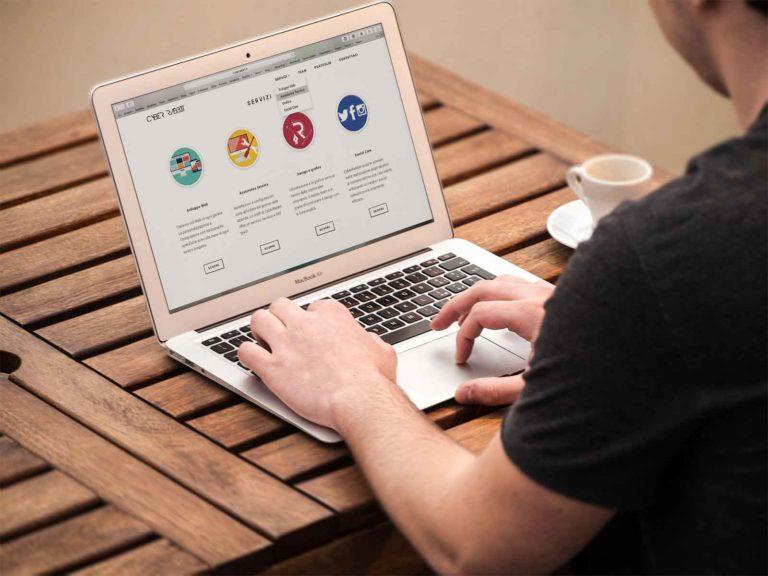 워드프레스 블로그 만들기 3단계완성 – 완전초보 가능