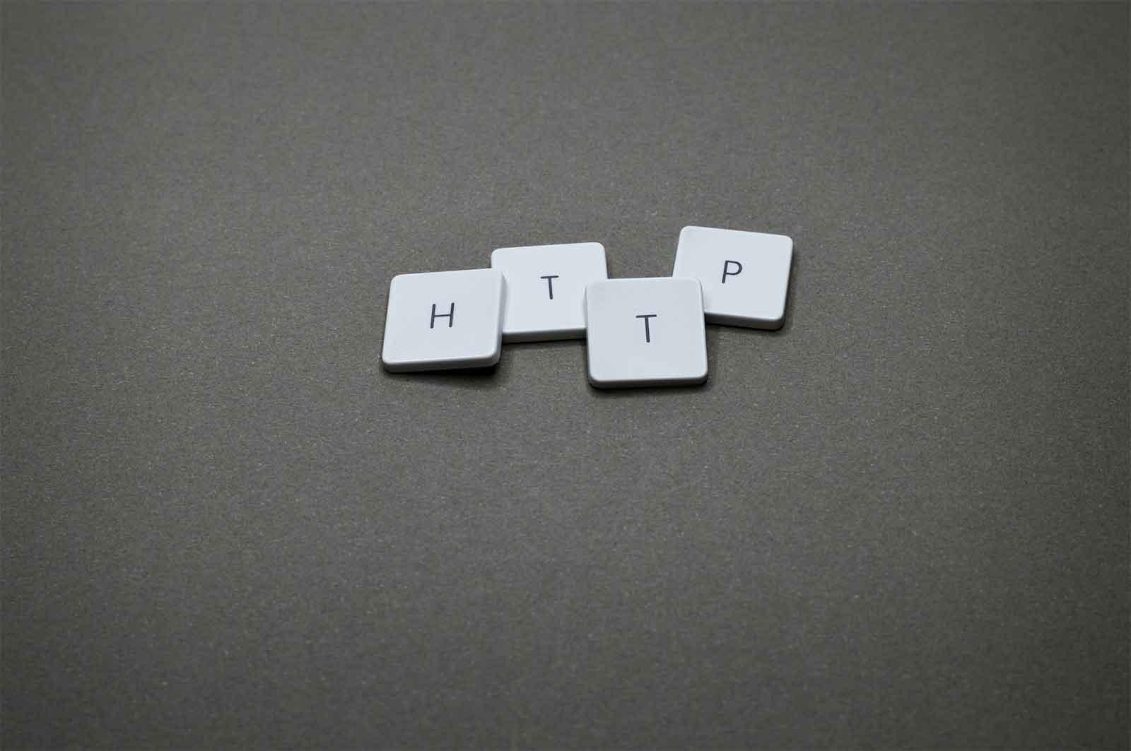 1단계: 돈버는 블로그 만들기 – 도메인 & 웹호스팅