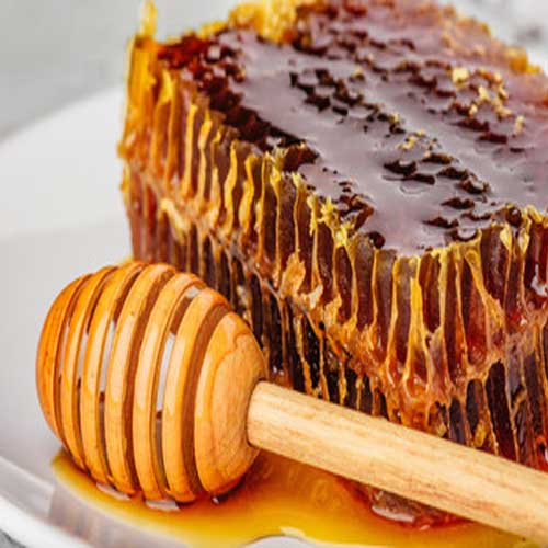 마누카 꿀 피부관리 효능 5가지 – 천연 자연 화장품 11