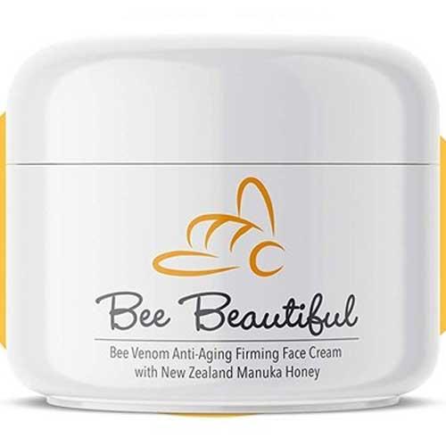 마누카 꿀 피부관리 효능 5가지 – 천연 자연 화장품 안티에이징