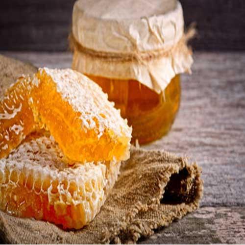 마누카 꿀 피부관리 효능 5가지 – 천연 자연 화장품 7