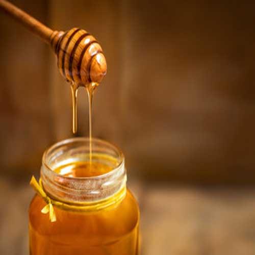 마누카 꿀 피부관리 효능 5가지 – 천연 자연 화장품 9