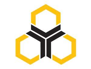 마누카 꿀 등급 효능 – 뉴질랜드 꿀 MGO UMF 비교 3