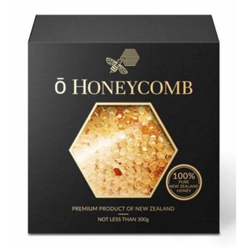 마누카 꿀 등급 효능 – 뉴질랜드 꿀 MGO UMF 비교 7