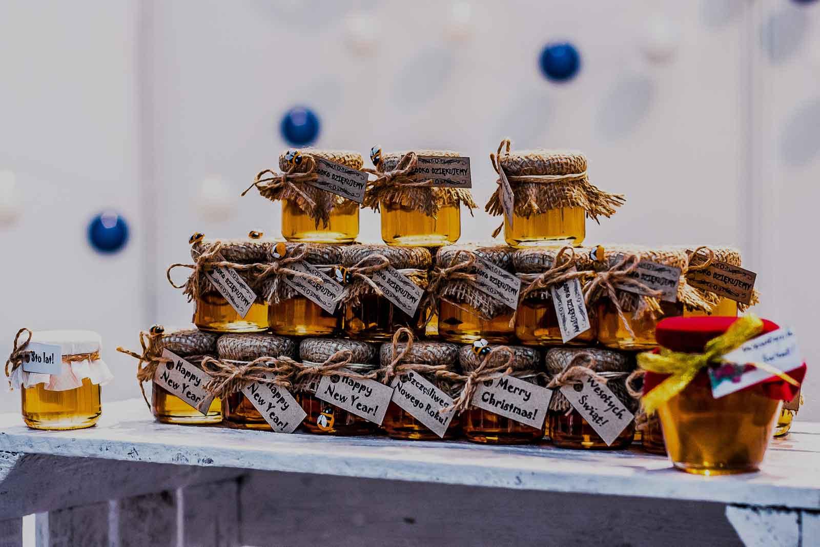 마누카 꿀 등급 구별법 – 뉴질랜드 꿀 MGO UMF 비교