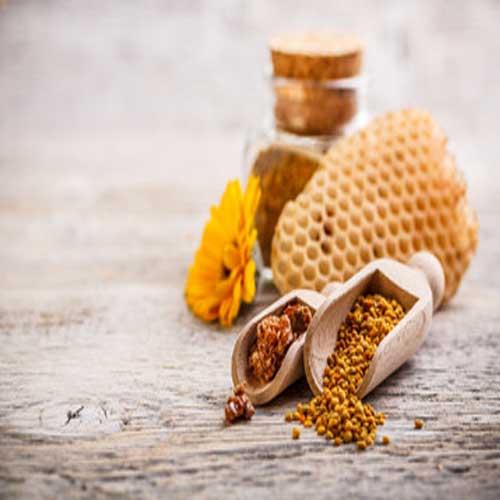 프로폴리스 효능 3가지 – 건강기능 식품 과학적 근거 2