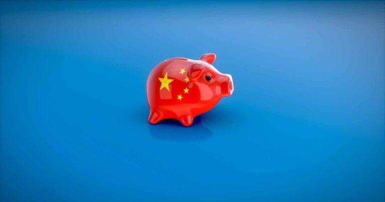 중국 은행 순위 TOP 10 – 중국 믿을만한 은행