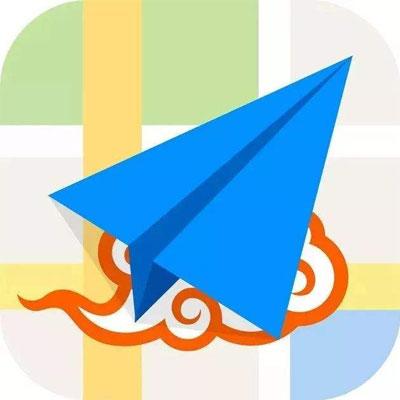 중국 유용한 앱 모음 2