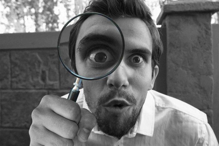 영어 논문 에세이 표절검사 – 표절 퍼센트 확인 방법