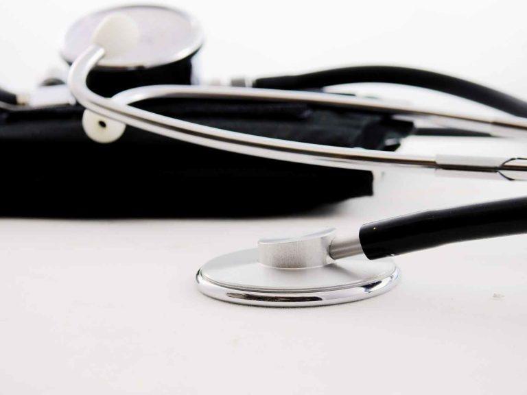 뉴질랜드 학생 비자 보험 – 보험 상품 TOP 3 비교 추천