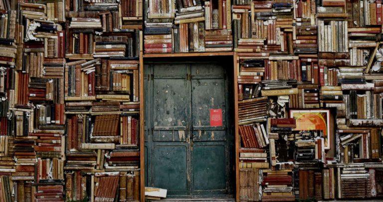 뉴질랜드 교육 제도 시스템 한눈에 보기
