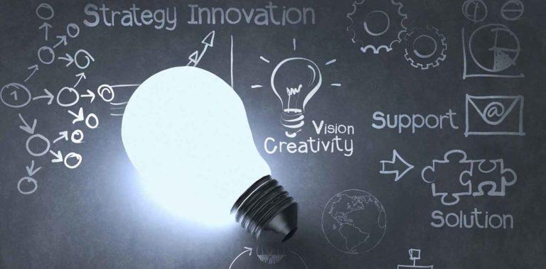 뉴질랜드 유학 장학금 조회 – 대학 찾는법 신청 방법