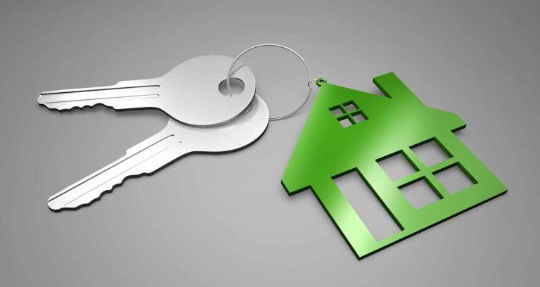 중국 부동산 구입 조건 및 준비 서류