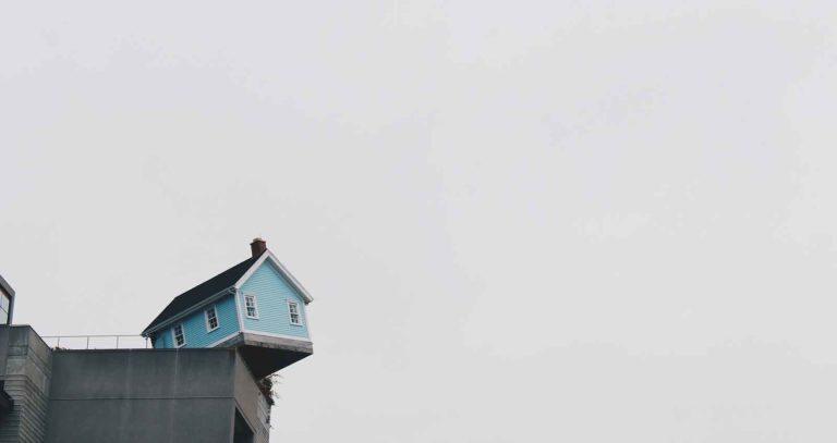 중국 집값 지역별 동향 – 중국 주택 가격 추세