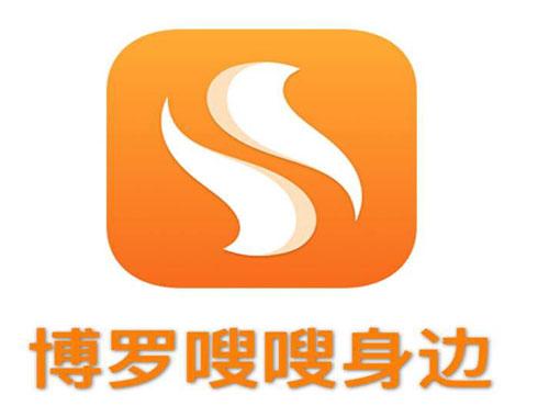 Oversea Story China Live Supermarket App 4