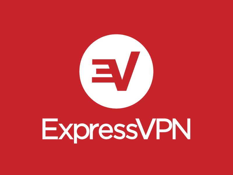 Oversea Story China Live VPN 1