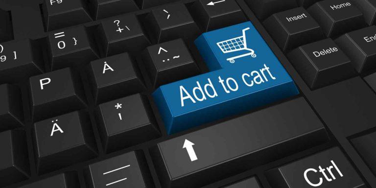알리바바 직구 방법 구매 가이드
