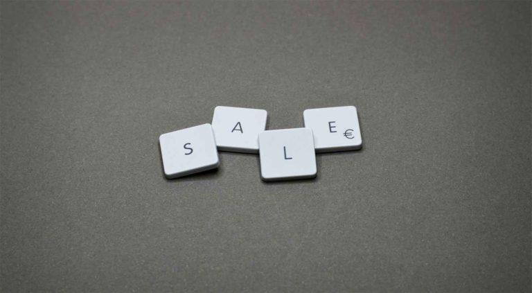 3단계: 돈버는 블로그 만들기 –  수익형 블로그 포스팅