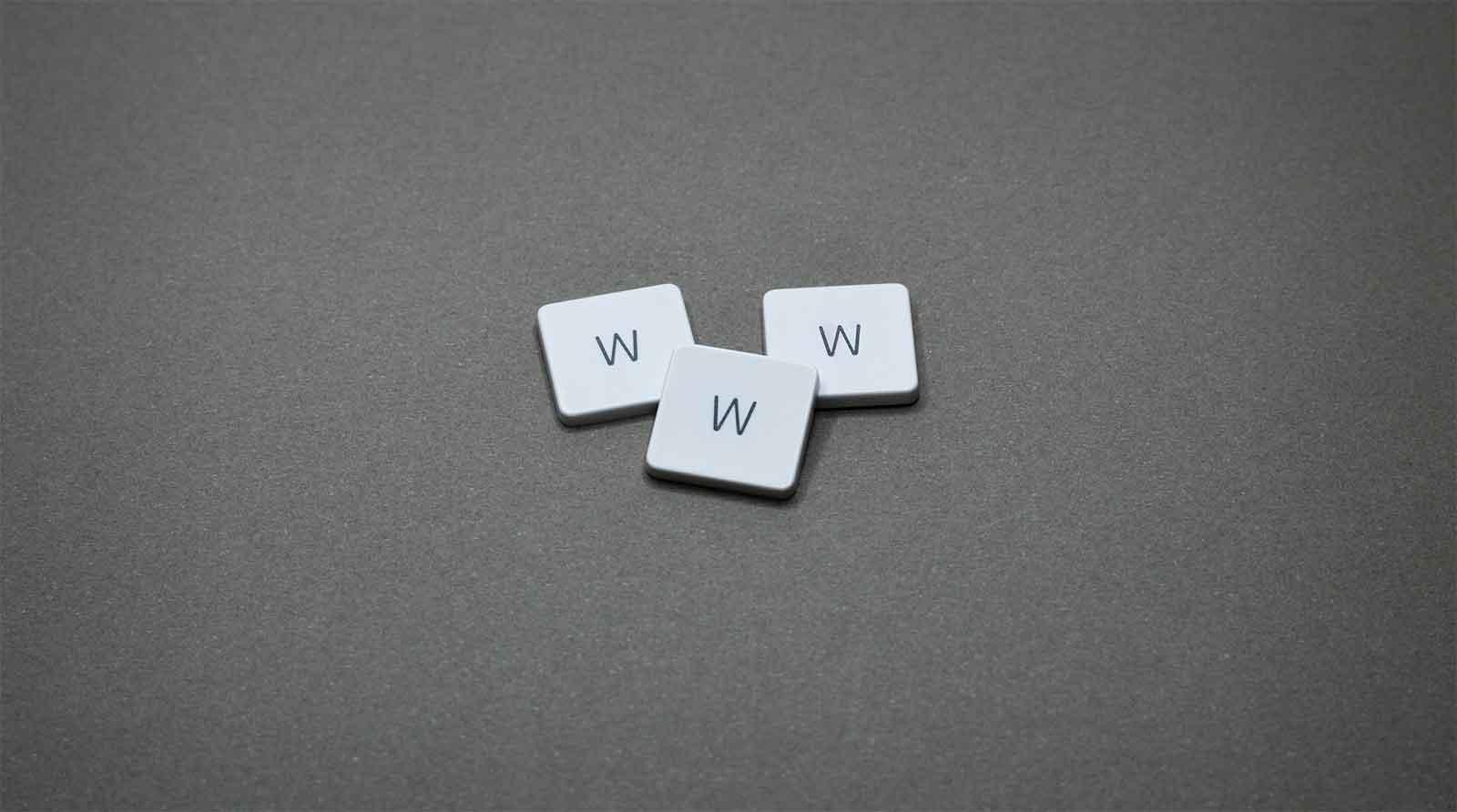 1단계: 워드프레스 블로그 만들기 – 도메인 & 웹호스팅