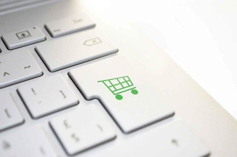온라인 쇼핑몰 제작 3단계완성 – 완전초보 가능