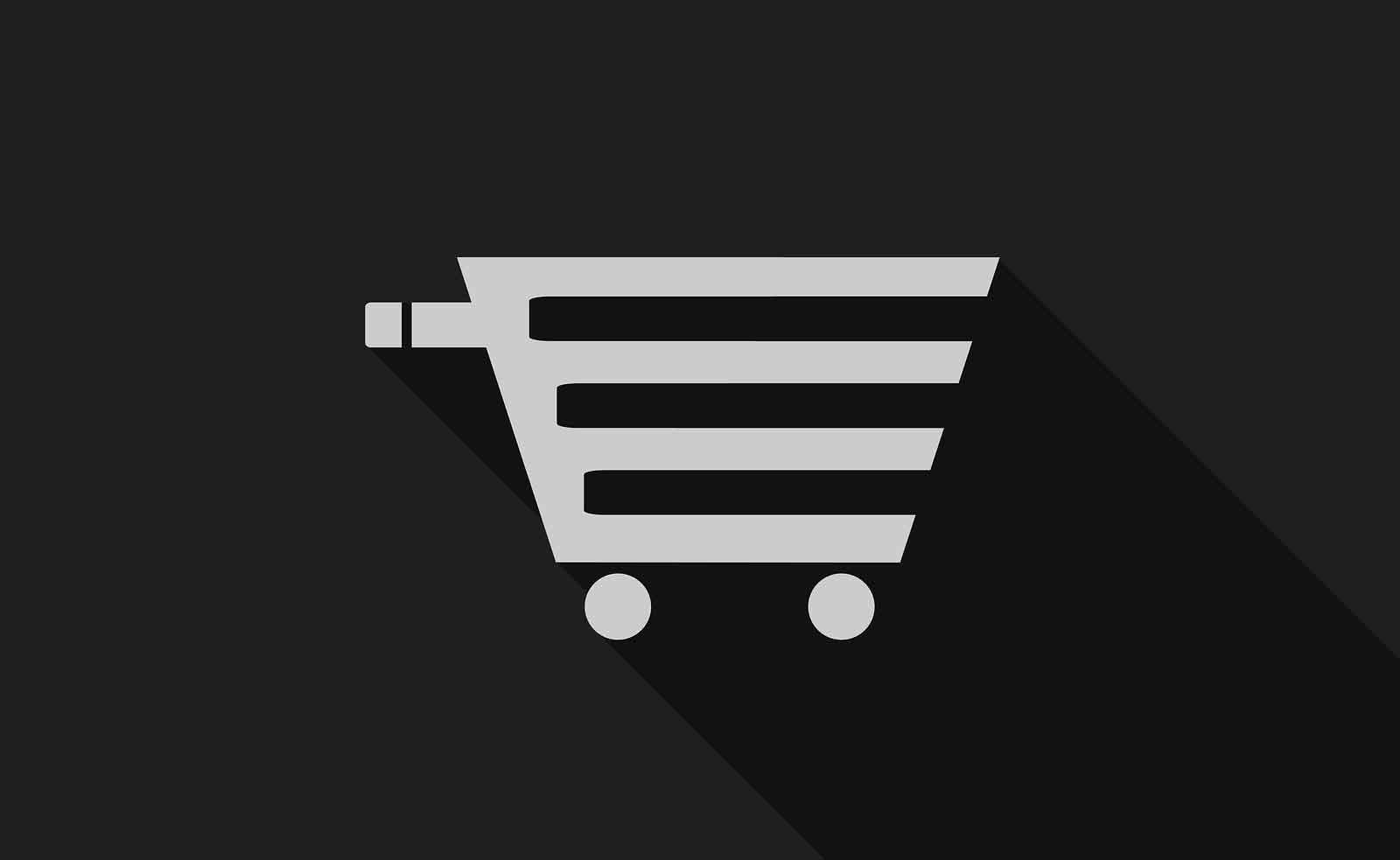 2단계: 온라인 쇼핑몰 제작 – 워드프레스 & 테마