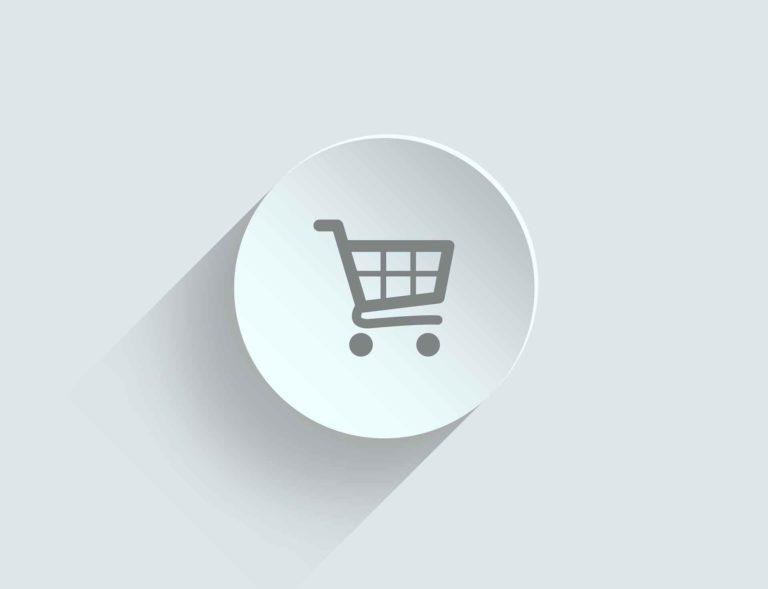 1단계: 온라인 쇼핑몰 제작 – 도메인 & 웹호스팅