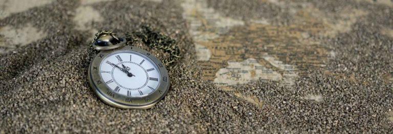 모래 섞기 전략 – 현대판 마오쩌둥 전략 세계의 중공화