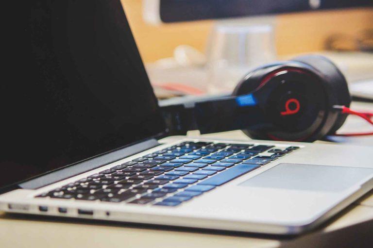 게이밍 노트북 베스트 6 – 게임 노트북 성능 비교 추천