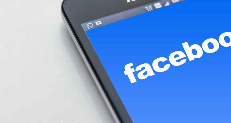 페이스북 공유 문제 해결방법 – Facebook Open Graph