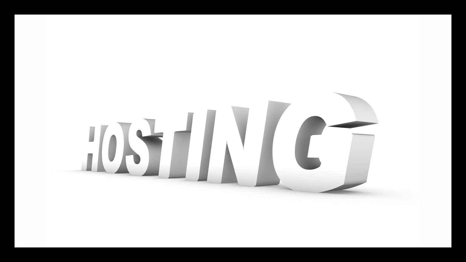 호스팅 업체 BEST 3 비교 – 워드프레스 ORG 추천